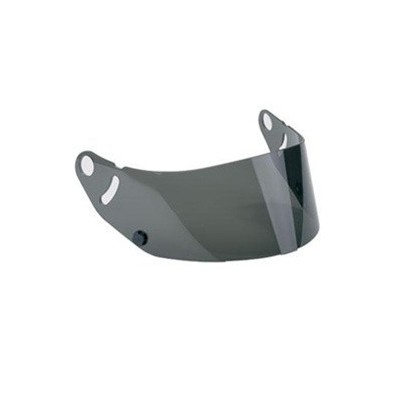 Visières standard casque Arai série GP5