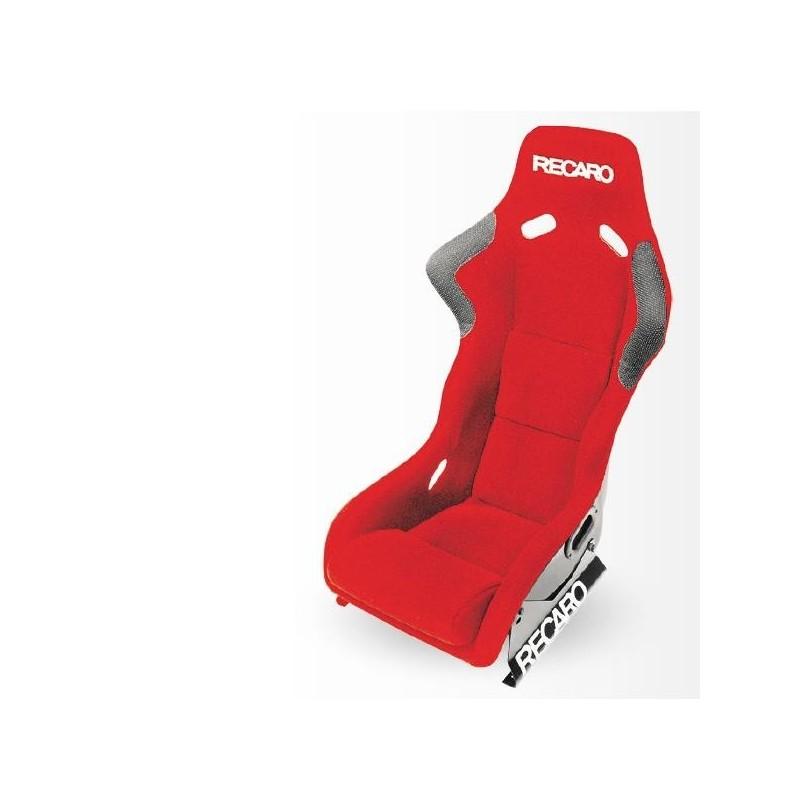 si ge baquet recaro profi spg grand prix racewear. Black Bedroom Furniture Sets. Home Design Ideas