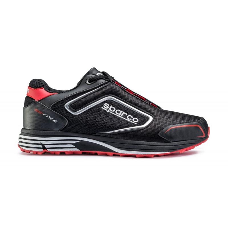chaussures sparco mx race grand prix racewear. Black Bedroom Furniture Sets. Home Design Ideas