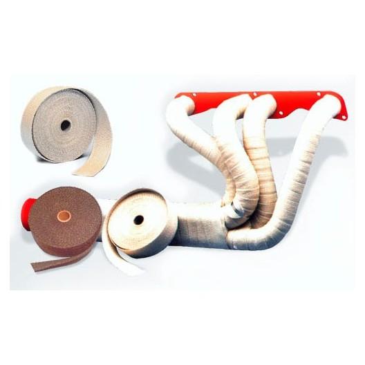 ruban isolant pour collecteur 25 mm x 15m grand prix racewear. Black Bedroom Furniture Sets. Home Design Ideas