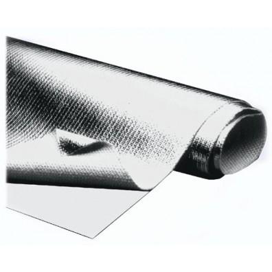 Toile isolante aluminium adhésive Cool It