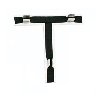 Sparco cross wheel brace holder