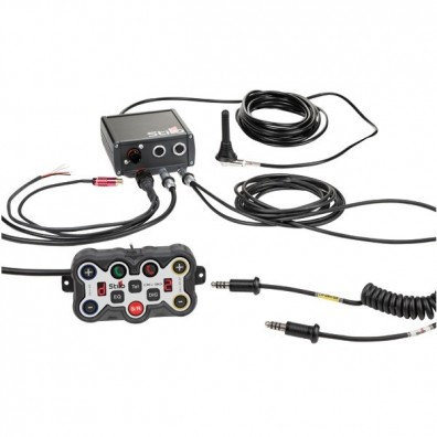 Radio Intercom digital Stilo DG-30