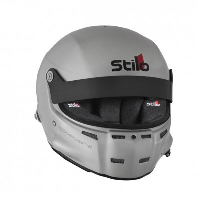 Casque automobile Stilo ST5 GT composite SNELL 2015