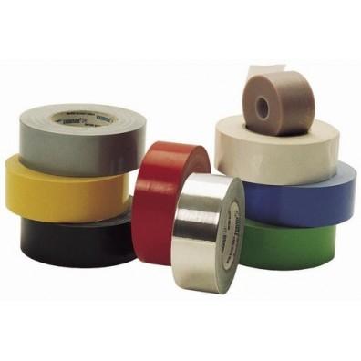 Tank tape