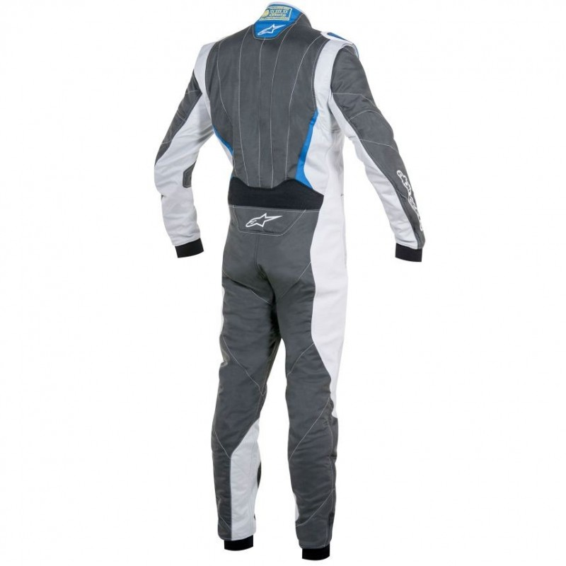 combinaison automobile alpinestars gp pro grand prix racewear. Black Bedroom Furniture Sets. Home Design Ideas