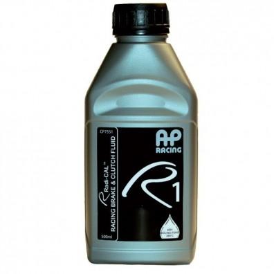 A P Racing AP 551 R1 Racing Brake Fluid