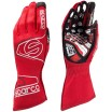 Gants karting Sparco Arrow KG 7.1 2018