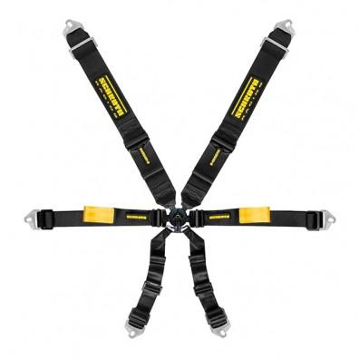 Schroth Enduro Harness 3X2