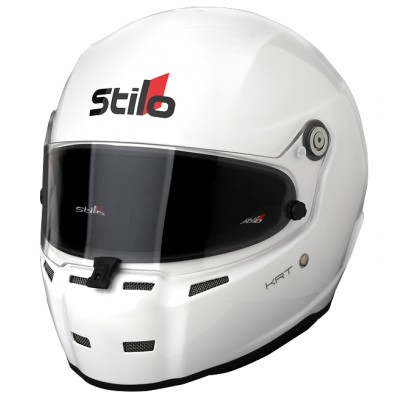 Casque karting Stilo ST5 FN KRT
