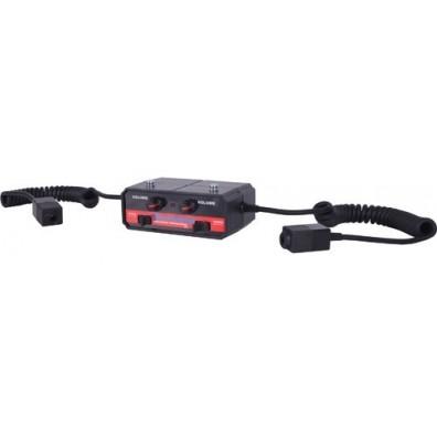 Radio Terratrip Pro V2