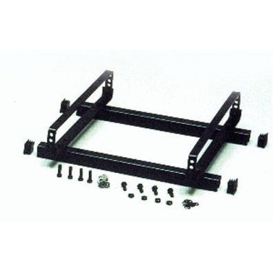 Sparco universal mounting frame