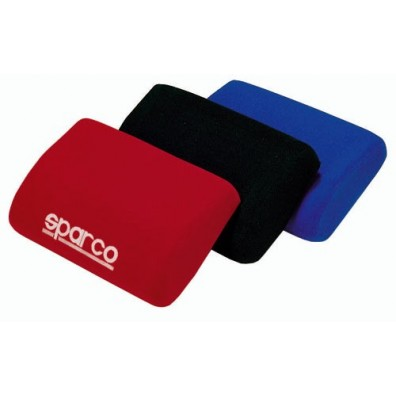 Support de jambe Sparco