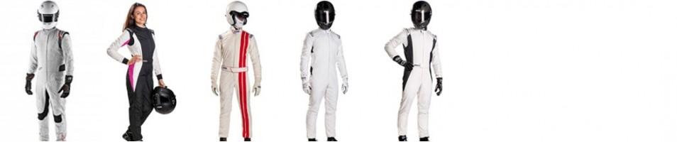 combinaisons auto et combinaisons rallye alpinestar sparco grand prix racewear. Black Bedroom Furniture Sets. Home Design Ideas
