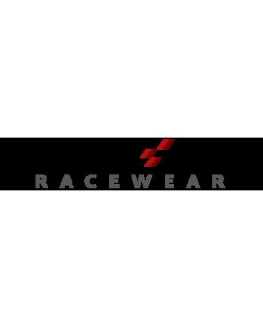 GRAND PRIX RACEWEAR