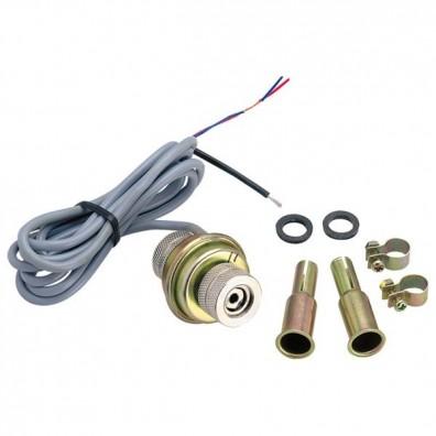 Sonde de câble de compteur pour Terratrip