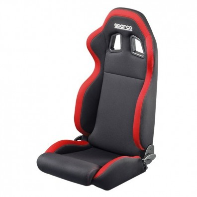 Sparco R 100 seat
