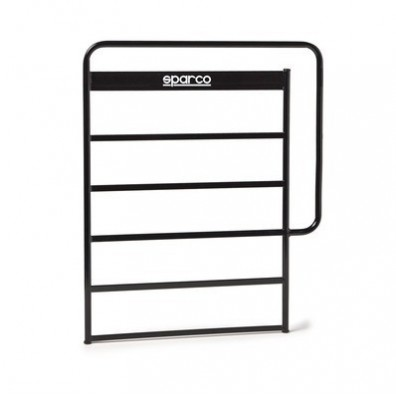 Sparco 4 rows tubular pit board