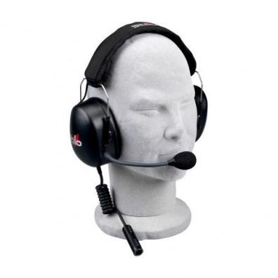 Stilo WRC DES practice headsets