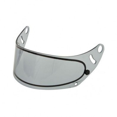 Visières Arai antibuées double écran casque série GP6