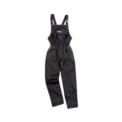Sparco Dungarees