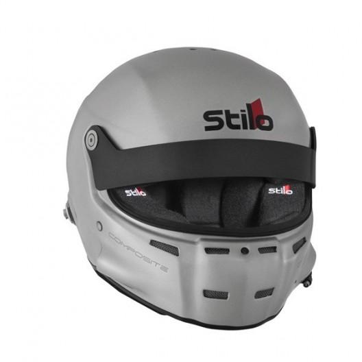 Casque FIA Stilo ST5 GT