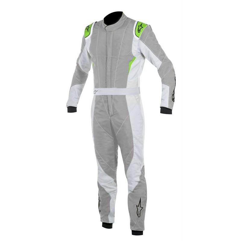 Racing Fire Suits >> Alpinestars Gp Pro 2016 Race Suit 018