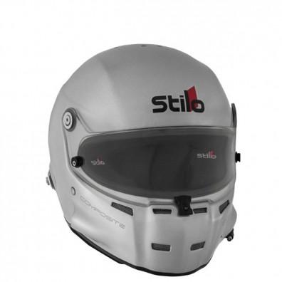 Stilo ST5 F helmet