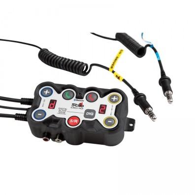Radio Intercom digital Stilo DG-10