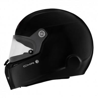Casque karting Stilo ST5 CMR
