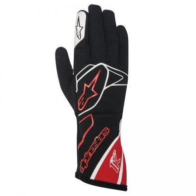 Alpinestars Tech 1 K kart gloves