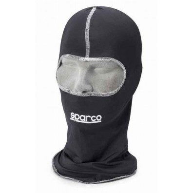 Cagoule karting Sparco BASIC