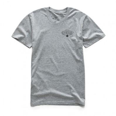 Tee shirt Alpinestars SUIT