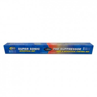 Adhesive sound Insulation Cool It Supersonic 150X90cm