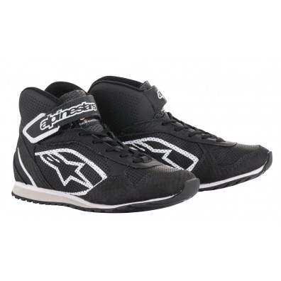 Chaussures Alpinestars FIA Radar Ultra confort