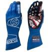 Gants FIA Sparco ARROW RG 7 EVO 2019