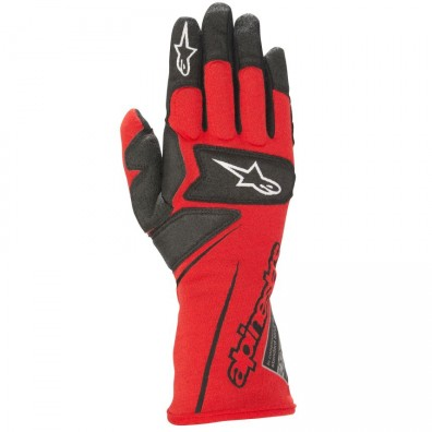 Gants mecaniciens Alpinestars Tech M FIA