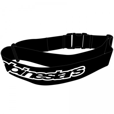 Alpinestars F1 radio belt