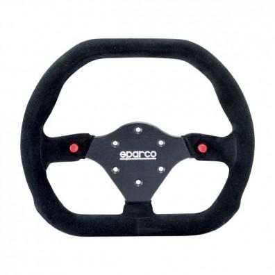 Sparco P 310 steering wheel