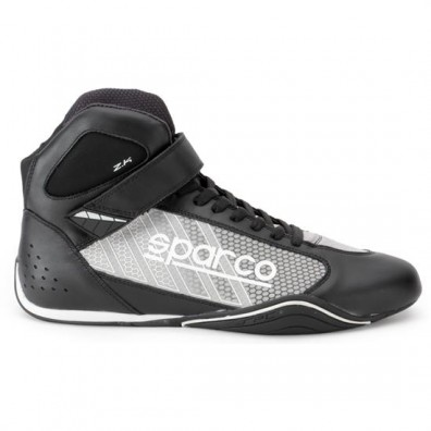 Bottines karting SPARCO OMEGA KB-6