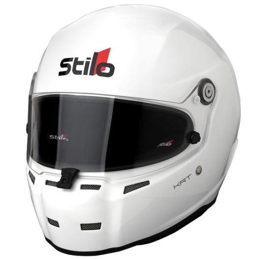 Casque karting Stilo ST5 FN KART