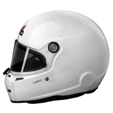 Stilo ST5 FN KART karting helmet