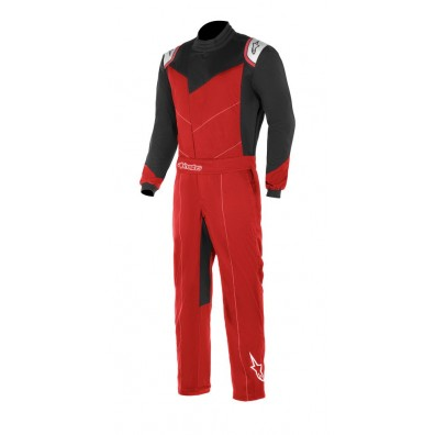 Alpinestars Indoor kart suit