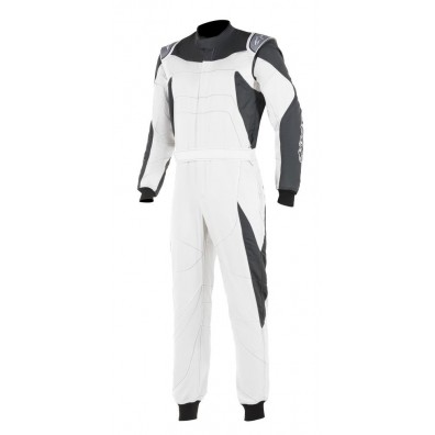 Alpinestars GP RACE suit 2019
