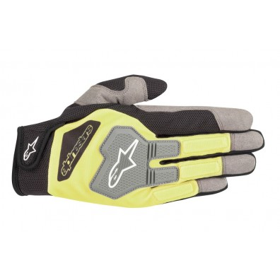 Alpinestars all purpose Engine Glove