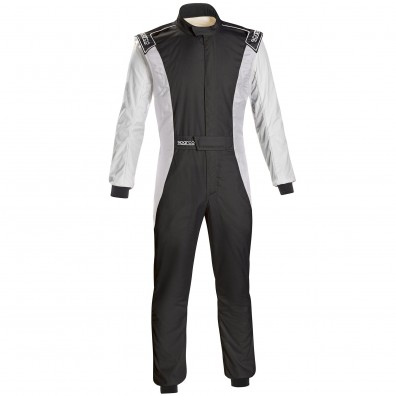 Sparco Competition FIA race suit