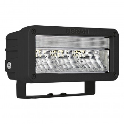 OSRAM LIGHTBAR MX140-WD 3 LEDS