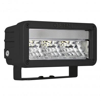 OSRAM LIGHTBAR MX140-WD TRIPLE