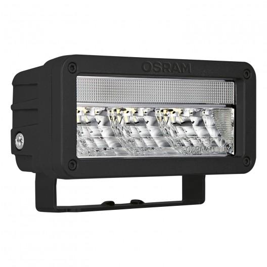 OSRAM LIGHTBAR MX140-WD 3 LEDS
