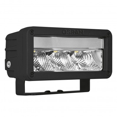 OSRAM LIGHTBAR MX140-SP 3 LEDS